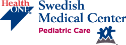 Rocky Mountain Hospital for Children at Swedish Medical Center
