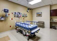 Emejing Nearest Hospital Emergency Room Contemporary ...
